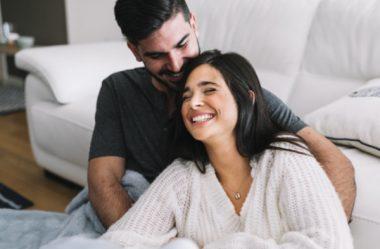 Como A Resiliência Pode Melhorar O Relacionamento Amoroso?