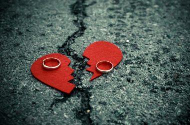 Descubra Como Superar Uma Decepção Amorosa E Conhecer Novas Pessoas