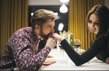 7 Dicas Imperdíveis Que Farão Um Homem Dar Valor A Você